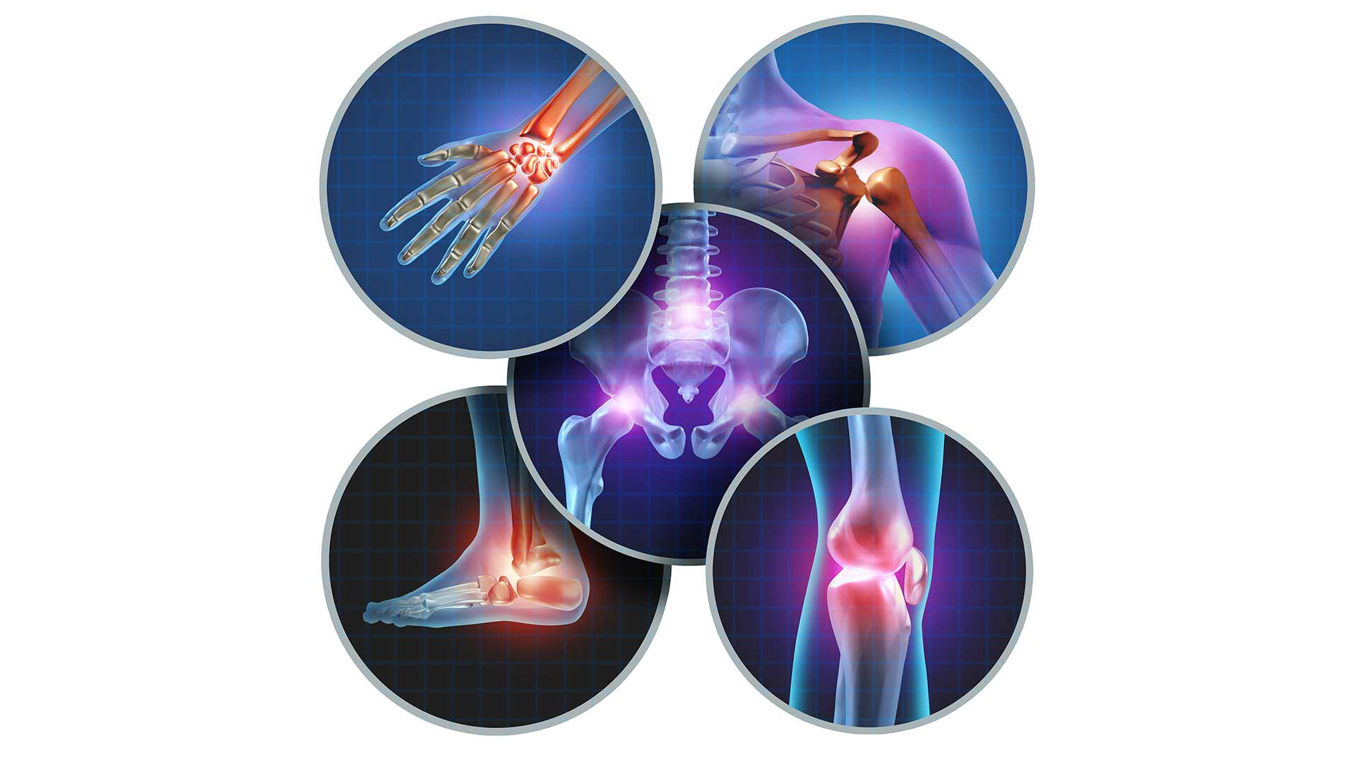 Baton Rouge Chiropractor, Therapeutic Exercise and Sciatica Treatment